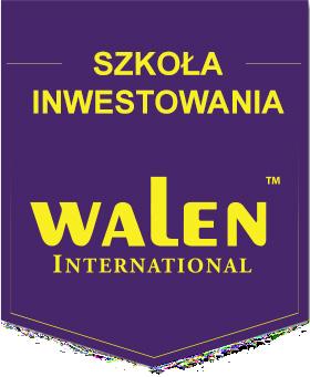 Szkoła Inwestowania Walen
